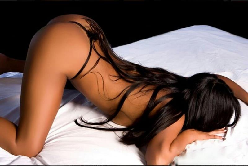 Gisela - Masseuse in Buckinghamshire